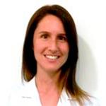 Dra. Carolina Baronti