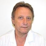 Dr. Jorge R. Nagel