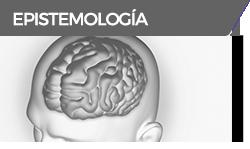 epistemologia-final