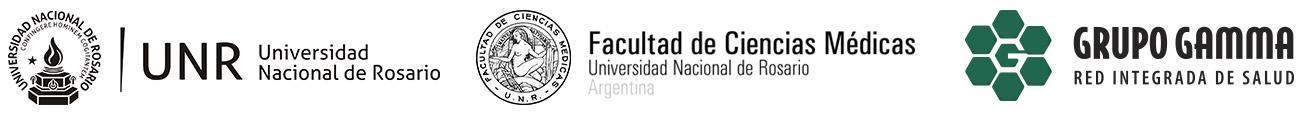Grupo Gamma - Maestría en Neurociencias y Neurotecnología