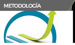 metodologia-250