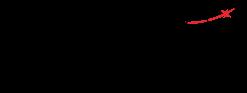 Latitude 46