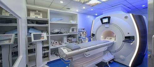 Diagnostico por imágenes
