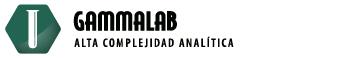 Gammalab