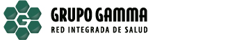 Grupo Gamma