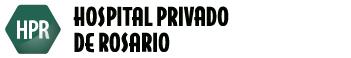 Hospital Privado de Rosario