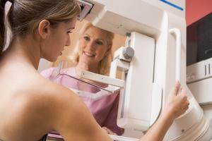 ¿Qué son las calcificaciones mamarias?