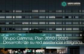Afiche 2020 GAMMA Final 1 (web)