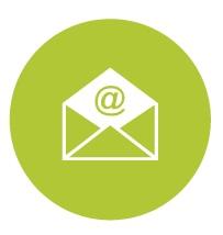 Gammalab: Envío de Informes por Mail