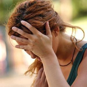 Infarto cerebral: síntomas para detectarlo a tiempo.