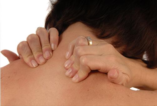 Nuevos avances en el tratamiento de las hernias discales cervicales.