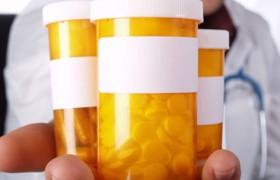 medicamento_030710
