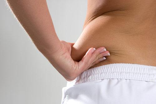 Cirugía metabólica: una alternativa para el tratamiento de la Diabetes Tipo 2