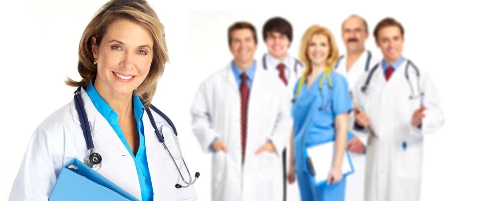 Consejo Médico – COMED