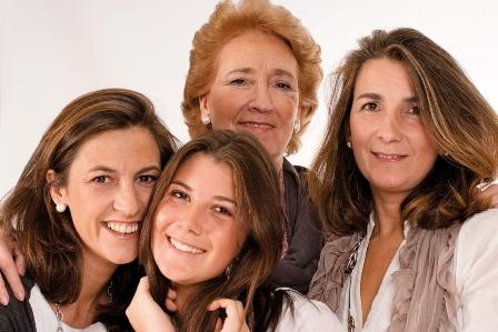 Todo lo que hay que saber acerca de la mamografía