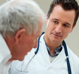 como-afecta-el-cancer-de-prostata-a-los-espanoles