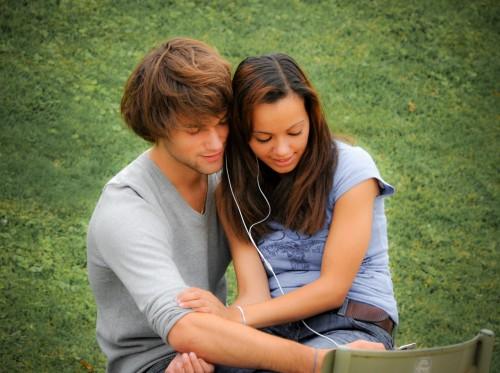 Consejos prácticos sobre los métodos anticonceptivos en la adolescencia.