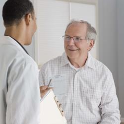 """""""Hasta los ciento veinte años"""". ¿Cómo puedo vivir más años y más saludable?"""