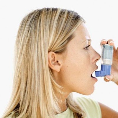 Asma bronquial: una enfermedad subdiagnosticada y mal controlada