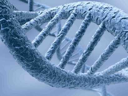 Nuevo Servicio de Genética Cardiovascular
