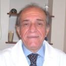Sylvestre Begnis, Gustavo