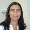 Armando, Maria Cecilia