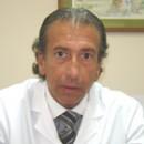 Harraca, Jorge Luis