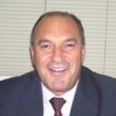 Marchetti, Néstor Omar