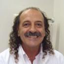 Beloscar, Juan Sebastian