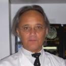 Giavitto, Enrique