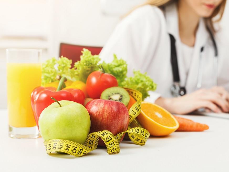 La Sociedad Argentina de Nutrición advierte sobre determinadas dietas