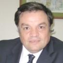 Riege, Rodolfo Martín