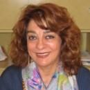 Kirchhoff, María Cristina