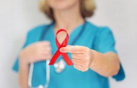 Un poco de historia sobre el HIV/SIDA | Grupo Gamma