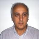 Cachia, Pedro Alberto