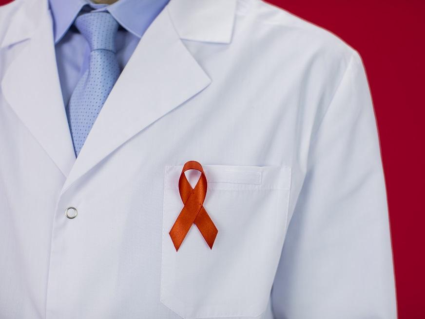 A 30 años del SIDA, ¿dónde estamos?