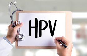 ¿Dónde se hace el test de HPV? | Grupo Gamma