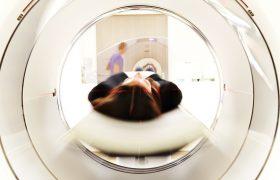 Resonancia magnética cardíaca, ¿una nueva técnica de provocación de isquemia? | Grupo Gamma