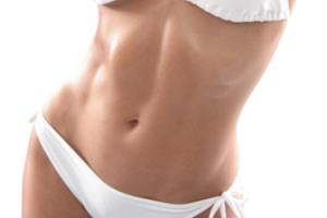 Características de la cirugía de abdomen – Abdominoplastia