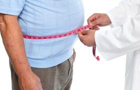 Obesidad y diabetes, las dos caras de la misma moneda | Grupo Gamma