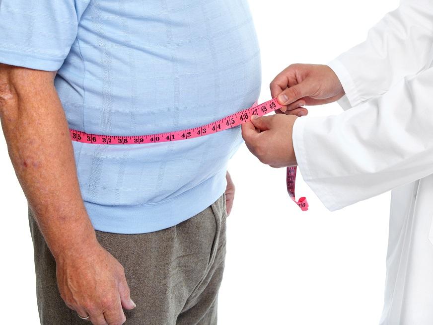 Obesidad y diabetes, las dos caras de la misma moneda