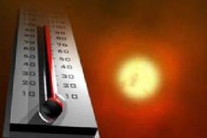 ¿Cómo prevenir un golpe de calor?