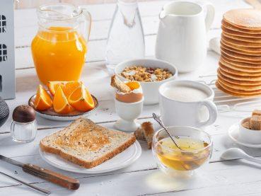 Alimentos light, ¿salud o enfermedad? | Grupo Gamma