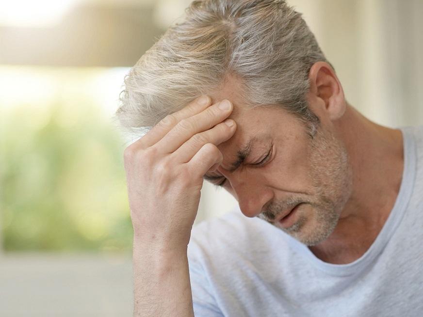 ¿Por qué pueden fracasar los tratamientos de cefaleas?