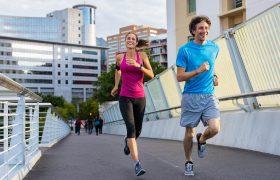 La actividad física y nuestro bienestar | Grupo Gamma