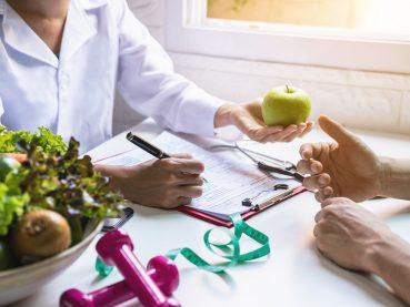 10 ideas falsas sobre las dietas | Grupo Gamma