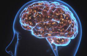 Día Mundial de la Esclerosis Múltiple | Grupo Gamma