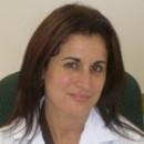 Guarda, Marina Belén