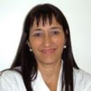 Sylvestre Begnis, Renata