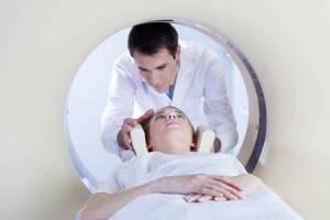 Tecnicos radioterapia
